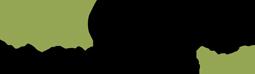 Лого - Вискомп - Уеб дизайн, Онлайн маркетинг, Уеб хостинг