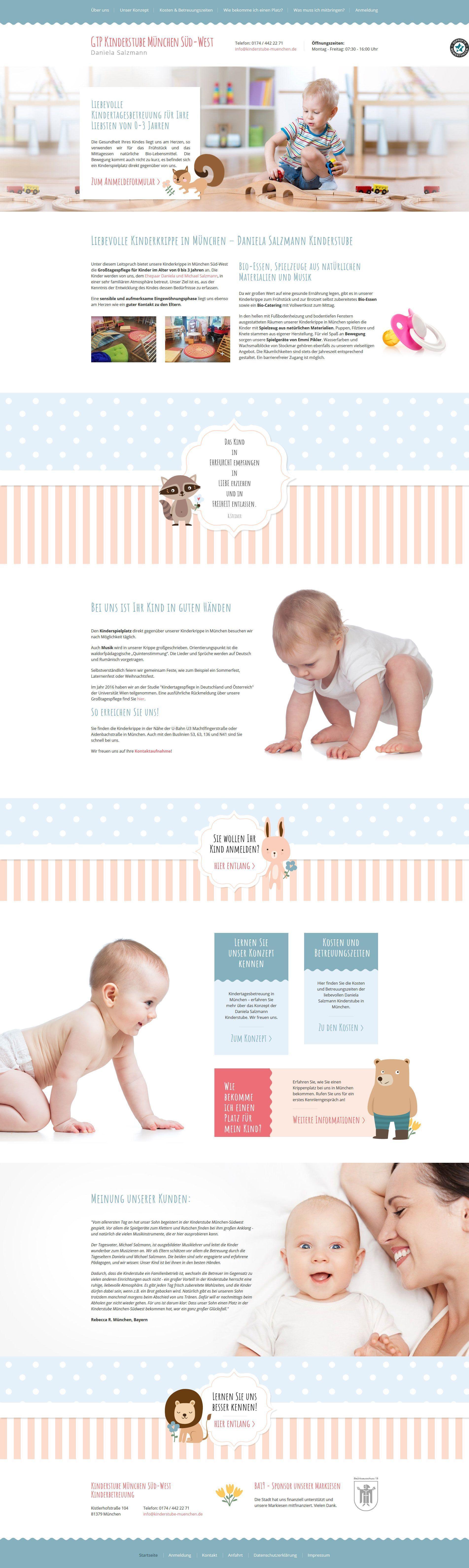 16894261-kinderstube-muenchen.de_1534404035