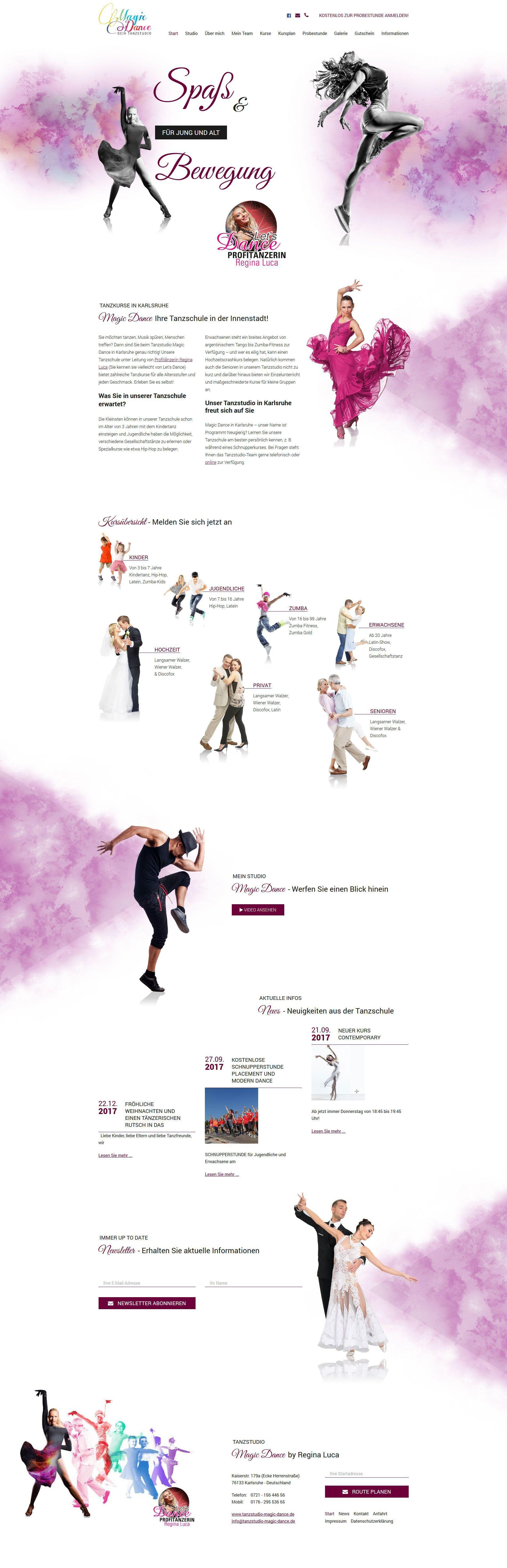 16895269-tanzstudio-magic-dance.de_1533728229