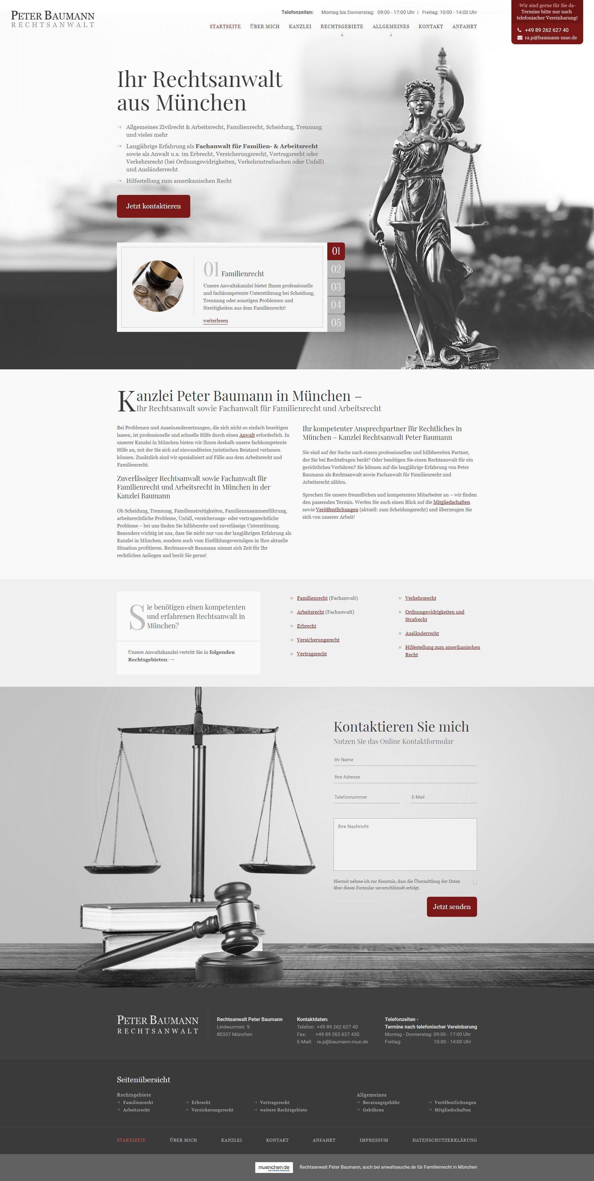16889921-anwaltskanzlei-baumann