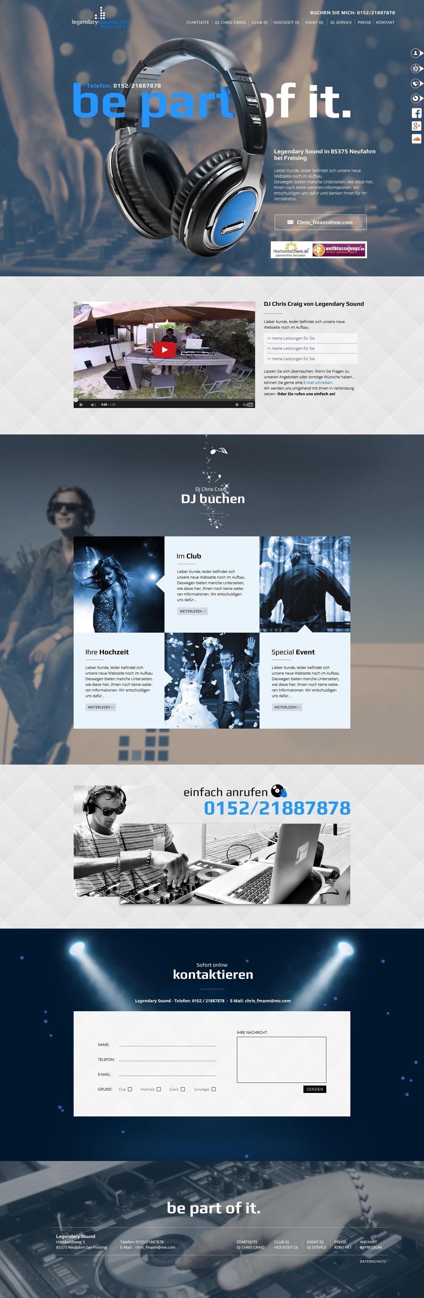 8272121-18035800-legendary-sound.com