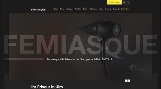 16895248-femiasque.com-small