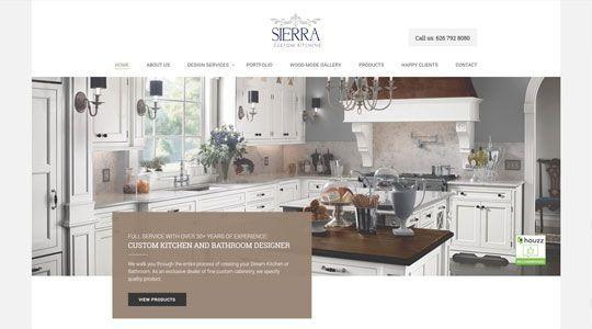 16895130-sierracustomkitchens-small