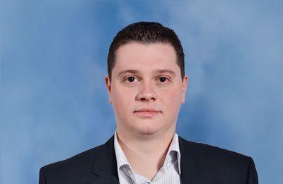 Калин Гроздев
