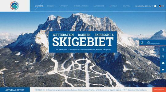 16893374-wetterstein-bahnen-small