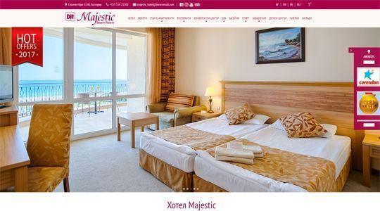 16889354-hotel-majestic-bg-small