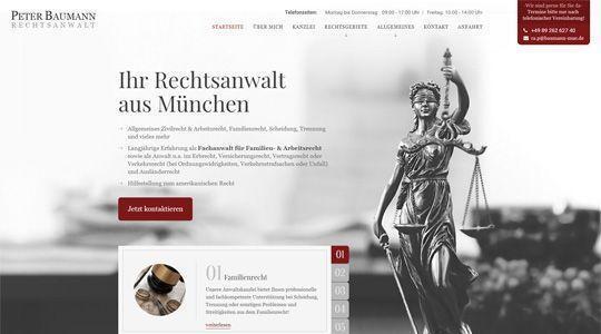 16889999-anwaltskanzlei-baumann-small