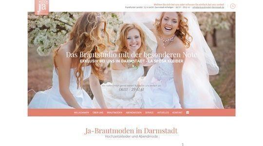 10818335-ja-brautmoden-darmstadt.de-thumb