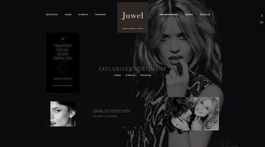 10818434-juwel-leo.de-thumb