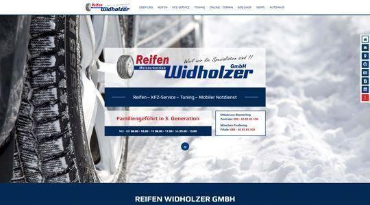 10820200-widholzer-reifen.de-thumb