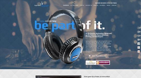 8279903-18035800-legendary-sound.com